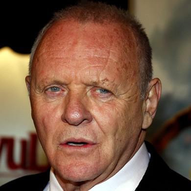 <b>Anthony Hopkins</b> - anthony-hopkins-6096