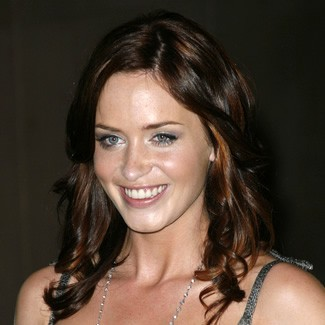 emily blunt fan lexikon. Black Bedroom Furniture Sets. Home Design Ideas