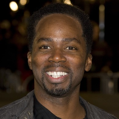 harold perrineau fan lexikon. Black Bedroom Furniture Sets. Home Design Ideas