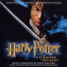 Harry Potter - Harry Potter & Chamber Of Secret 2002