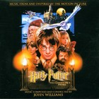 Harry Potter - OST 2001