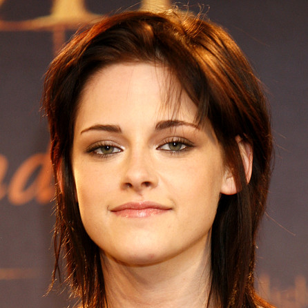 Kristen Stewart Pictures on Kristen Stewart   Fan Lexikon