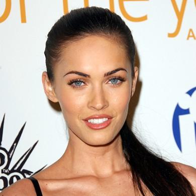 Startseite » Film + TV » Schauspielerinnen » Megan Fox »Biografie ... Shia Labeouf