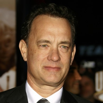 on Film   Tv    Schauspieler    Tom Hanks   Biografie   Steckbrief