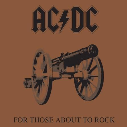 Lexikon Roxx
