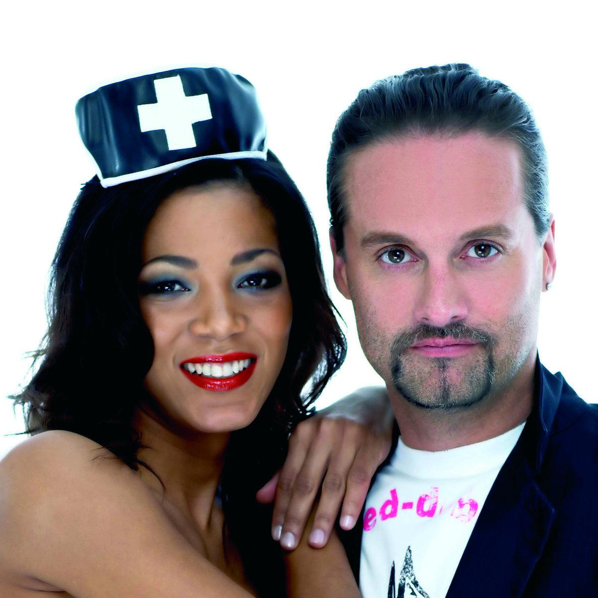 Alex C Fan Lexikon