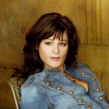 Andrea Berg - Fan Lexikon