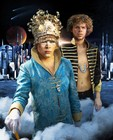 Empire Of The Sun - Walking On A Dream - 5
