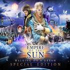 Empire Of The Sun - Walking On A Dream - Cover Album Special Edition