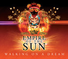 Empire Of The Sun - Walking On A Dream - Cover Single