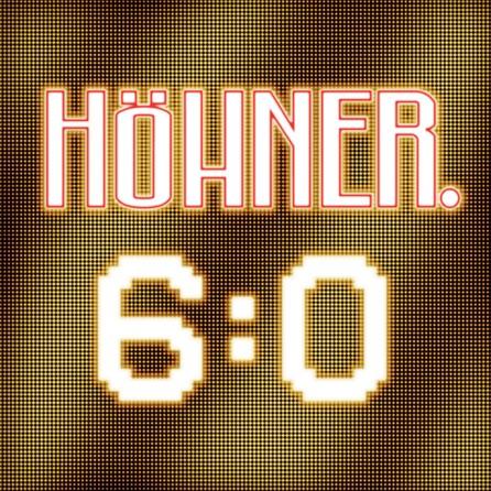 Hhner 60 Cover BildFoto Fan Lexikon