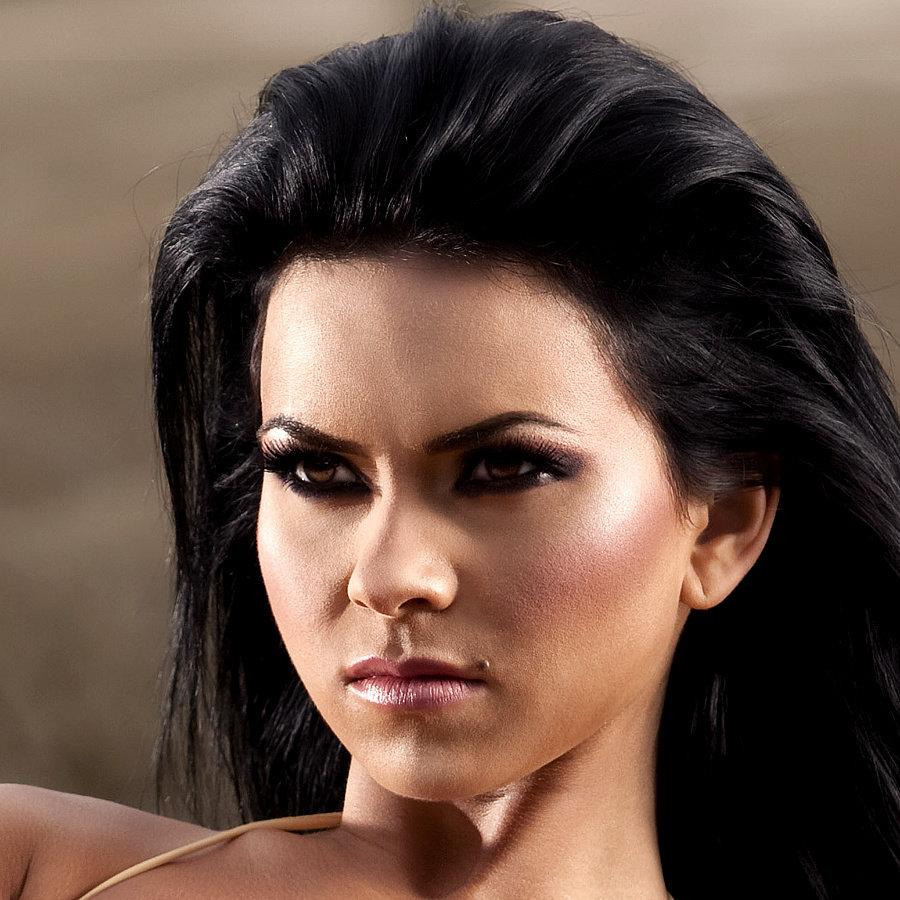 Inna - Fan Lexikon