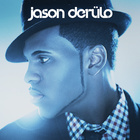 Jason Derulo - Album Cover 2010