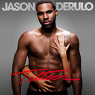 Jason Derulo - Tattoos - Cover