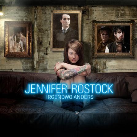 Rostock single