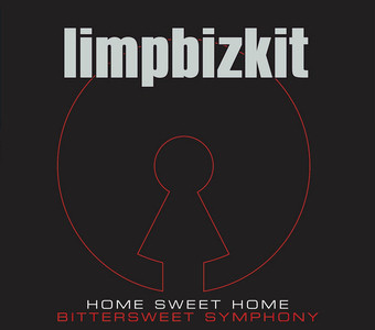 limp bizkit home sweet home cover bild foto fan lexikon. Black Bedroom Furniture Sets. Home Design Ideas