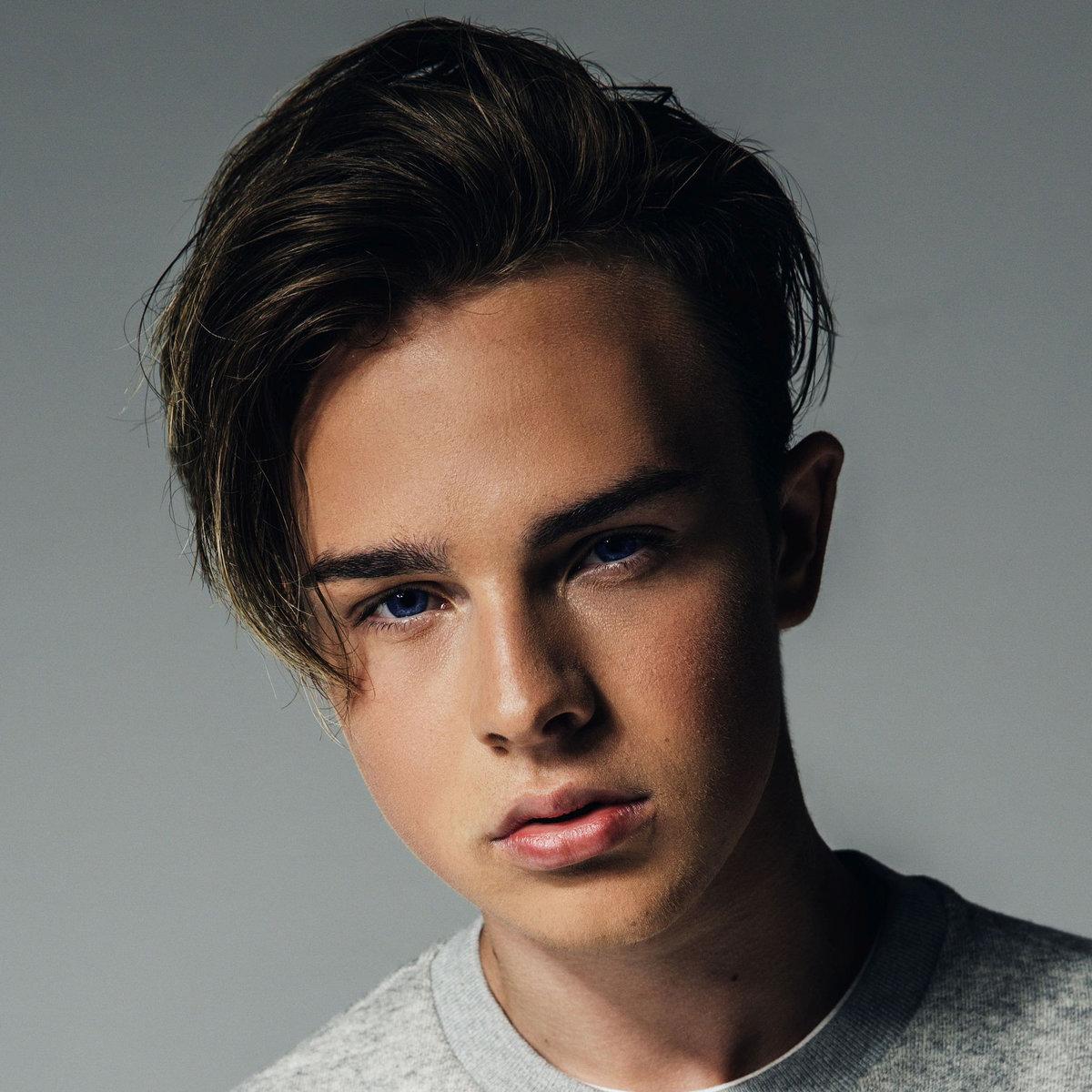 Mike Singer Fan Lexikon