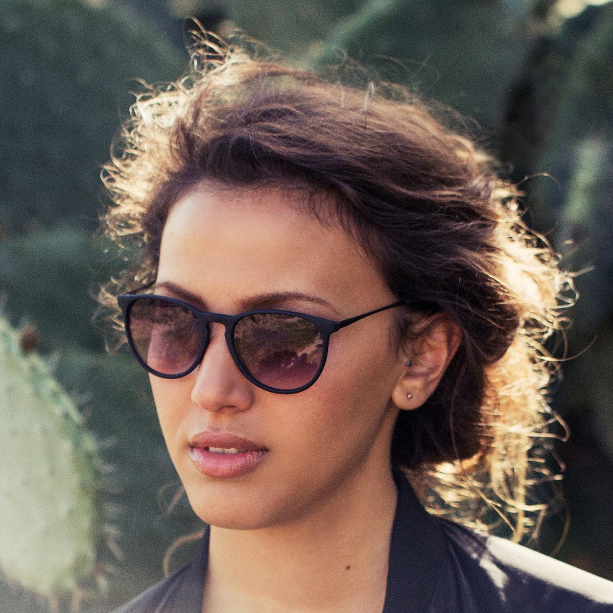 Namika - Fan Lexikon