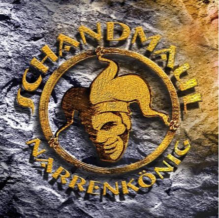 Schandmaul Narrenknig Cover BildFoto Fan Lexikon