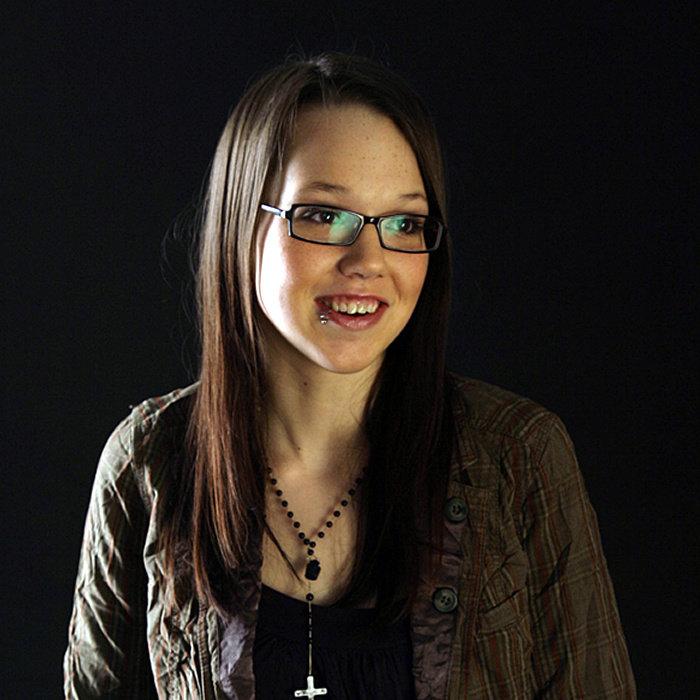 Stefanie Heinzmann Fan Lexikon