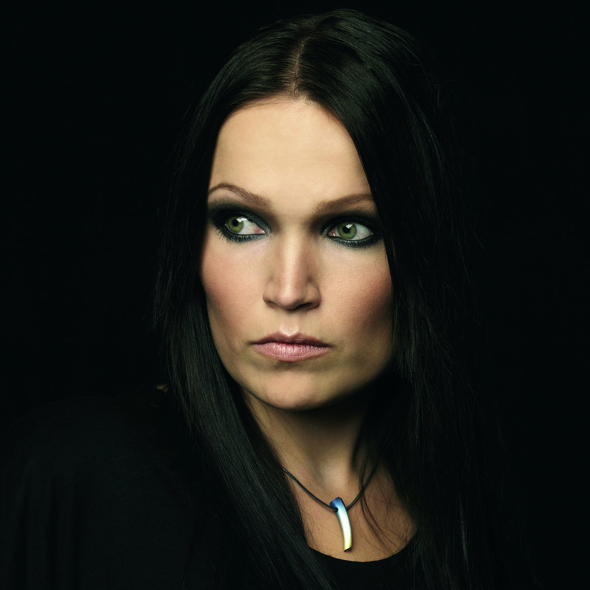 Tarja Turunen - Photos