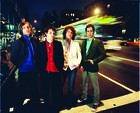 The Killers - Hot Fuss 2004 - 7