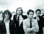 The Killers - Hot Fuss 2004 - 9