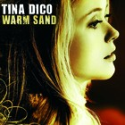 Tina Dico - Warm Sand - Cover