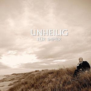 Unheilig Fr Immer Single Cover BildFoto Fan Lexikon