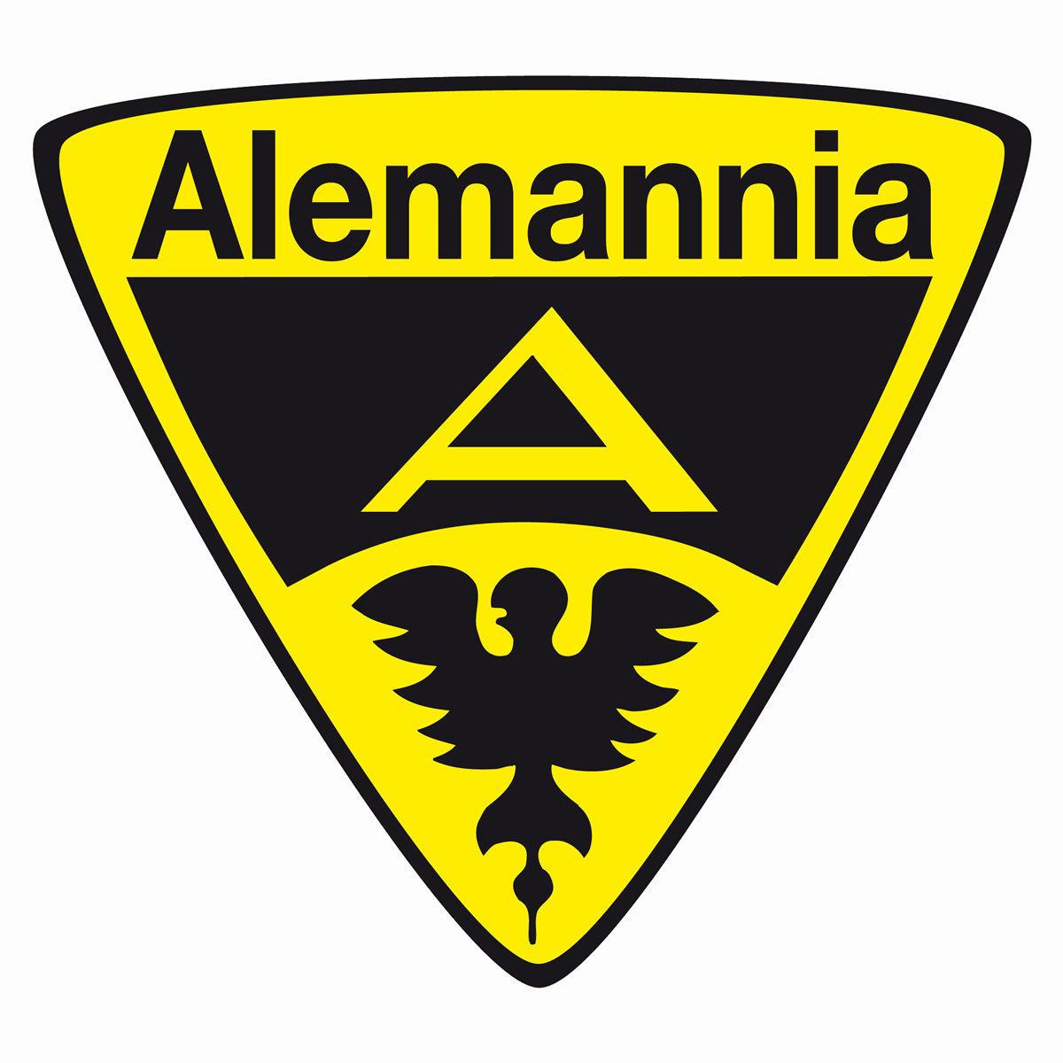 Alemannia Aachen Fan Shop