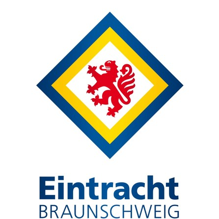 Eintracht Forum Braunschweig