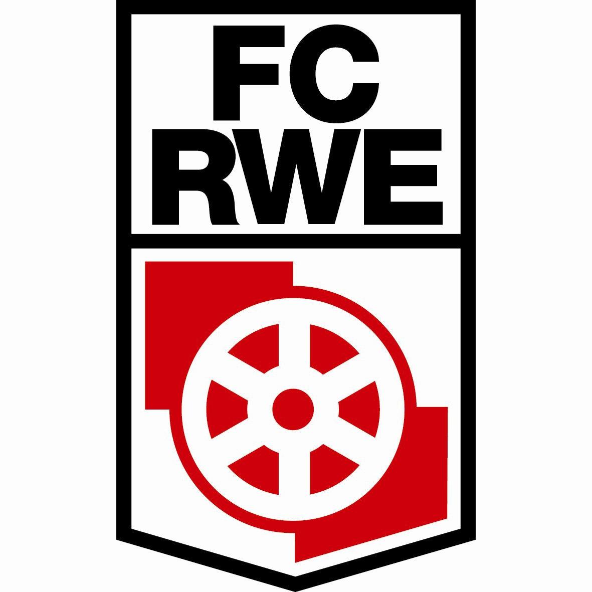 FC Rot-Weiss Erfurt e.V - Fan Lexikon