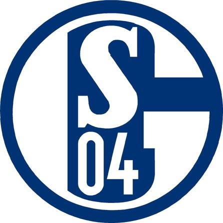 FC Schalke 04 - Bild/Foto - Fan Lexikon