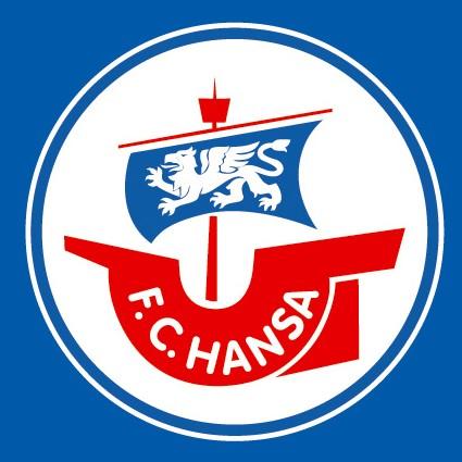 Hansa Rostock - Fan Lexikon