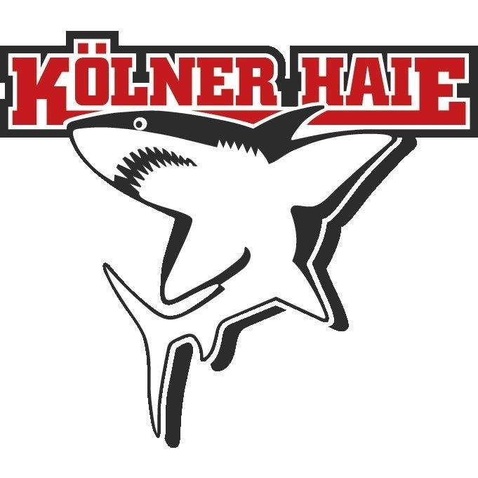 Kölner Haie Fan Lexikon